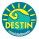 Destin by Destin Shines