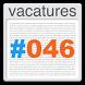 Sittard: Werken & Vacatures by Jobbely B.V.