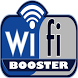 Wifi Signal Booster + Extender Network by news goods