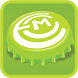 O Teu Verão by MEO - Mobile Development