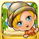 Tiny Tribe by Everplay Interactive