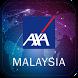 AXA Smart Agent