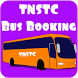 TNSTC Online Ticket Booking by Tech Blinks App