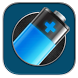 Battery Saver-Battery Doctor by Infinite Creations
