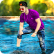 Water Photo Editor 2018 - Water Photo Frames New by Vexill Studios