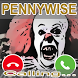 Fake Pennywise The Clown Call Prank Simulation by Big Stone Dev