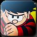 Super Dennis -Jungle Adventure by Techno Kids Studios