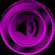 MP3 Dangdut Koplo Terbaru by MadaraDev