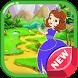 Princess Sofia Adventure by TeamProEdge