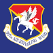 927th Air Refueling Wing by Kirk Watari