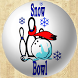 Snow Bowl by Snow Bowl Bowling