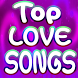 Top Love Songs / New Songs by appsongshits