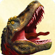 Dino Deadly Gun Shoot by Best Apps Entertainment Studio