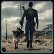 Guide: Fallout 4 by Yasser Bouchen