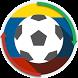 Fichajes de Liga Aguila 2015 by Grupo Hoy Media S.L