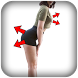 Girl Body Shaper-Perfect shape,Slim down by Creative Photo Audio Mixer