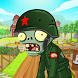 Guide Plants vs Zombies 2 New by Sumarsetio Mobile