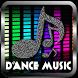 اغاني غربية جديدة by hanot-apps