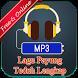 Lagu Payung Teduh Mp3 by Janoko Pub