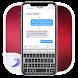 Emoji Keyboard - OS Black