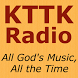KTTK Radio by KTTK Radio
