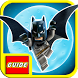 Guide LEGO Batman Beyond Gotham