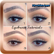 Easy Eyebrow Tutorials by Nerubian