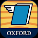 Learn and Practise by Oxford University Press ELT.