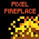 Pixel Fire by Chapas Games