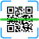 QR Code Scanner by Think Soft Apps