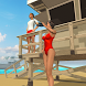 Beach Lifeguard Rescue by Sharkweed Premier Apps