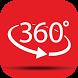 CEO 360 by SpotMe