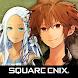 CHAOS RINGS Ⅲ by SQUARE ENIX Co.,Ltd.