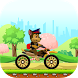 Paw Patrol Race by topseoulgames