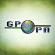 GPPA by trimcode
