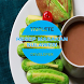Resep Masakan Sulawesi by TripleTe