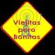 Viejitas pero Bonitas Radio by MP. Radio Fm Gratis - Radio Online - Musica Gratis