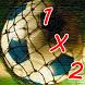 Pronostici Calcio Betwebstar by Betwebstar.com