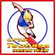 Tips Captain Tsubasa Dream Team