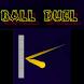 Ball Duel
