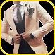Men's Fashion usa by Free Application Gratuit
