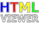 HTML Viewer by COSTONET