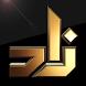 قناة زاد الفضائية by jascomediacity