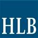 HLB Sonora by iterabIT
