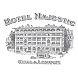 The Majestic Hotel KL by Guest Services Worldwide