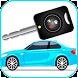 Key Fob,Remot Car,Ky Fob,Fob by Apps4you,app