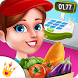 Supermarket Shop Manager - Grocery Store Cashier by Casual Girl Games For Free