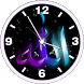 Allah Clock Widget by SCHACH Apps and Games