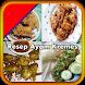 Aneka Resep Ayam Kremes by Aceng_Media