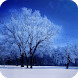 Winter HD Live Wallpaper by FunGames10